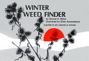 Download Winter Weed Finder Book