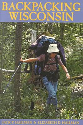 Backpacking Wisconsin