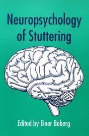Neuropsychology Of Stuttering