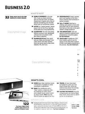 Business 2 0 PDF