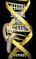 Illegal Sexual Blood Covenants PDF