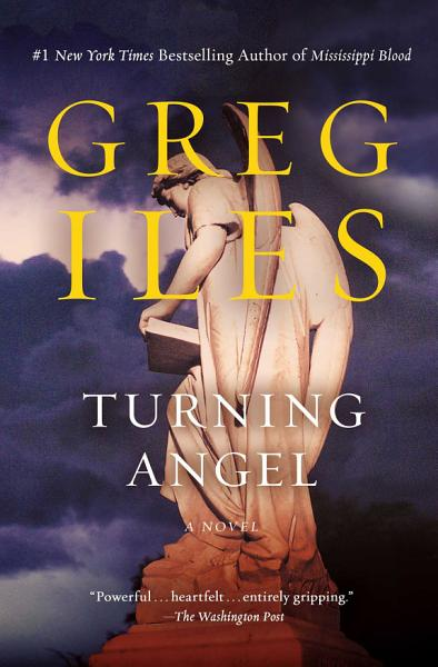 Download Turning Angel Book