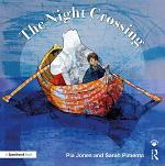 The Night Crossing