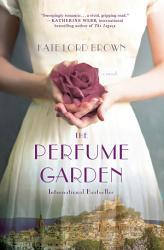 The Perfume Garden Book PDF