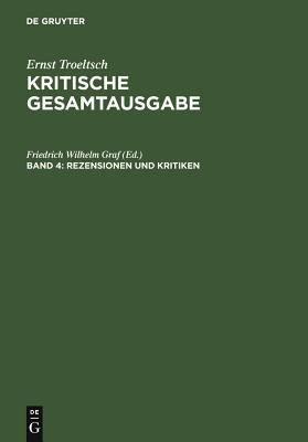 Rezensionen und Kritiken  1901 1914  PDF
