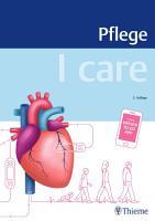 I care Pflege PDF