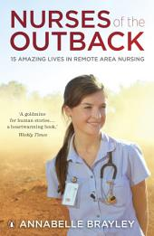 Nurses of the Outback