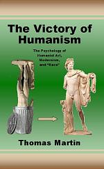 The Victory of Humanism