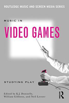 Music In Video Games PDF