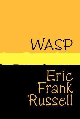 Wasp PDF