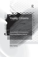 Young Citizens PDF