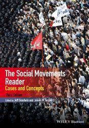 The Social Movements Reader Book PDF