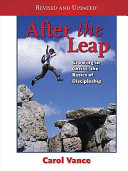 After the Leap PDF