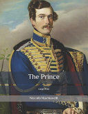 Download The Prince Book