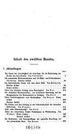 Zeitschrift für die gesamte Staatswissenschaft