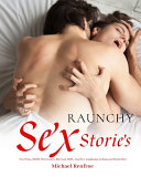 Raunchy Sex Stories