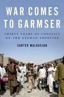 War Comes to Garmser PDF