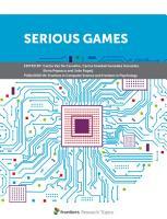 Serious Games PDF