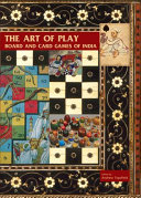 The Art of Play PDF