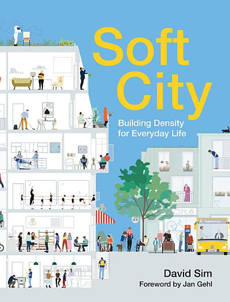 Download Soft City Book
