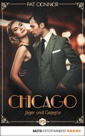 Chicago - Jäger und Gejagte