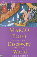 Marco Polo and the Discovery of the World PDF