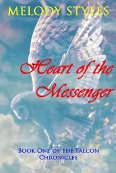 Messenger In The Mist