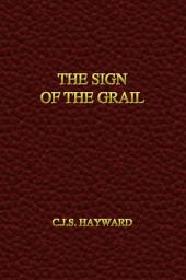 The Sign of the Grail