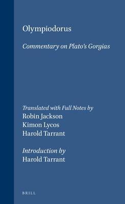 Commentary on Plato s Gorgias PDF