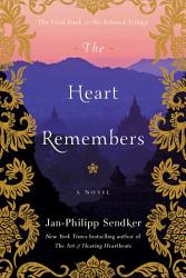 The Heart Remembers Book PDF