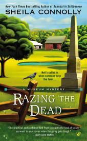 Razing the Dead