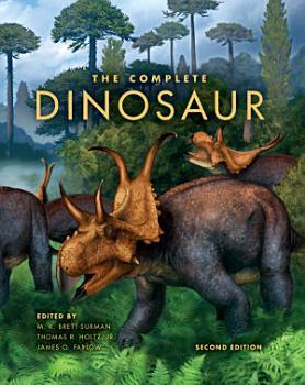 The Complete Dinosaur PDF