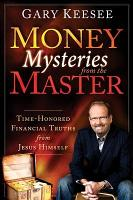 Money Mysteries from the Master PDF
