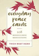 Everyday Peace Cards