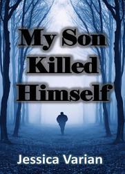 My Son Killed Himself Book PDF