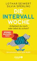 Die Intervall Woche PDF