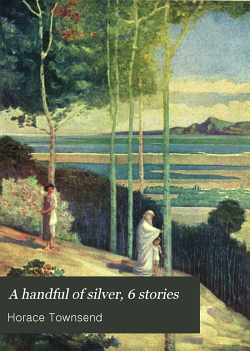 A handful of silver  6 stories PDF