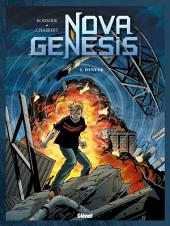 Nova genesis T01: Denver