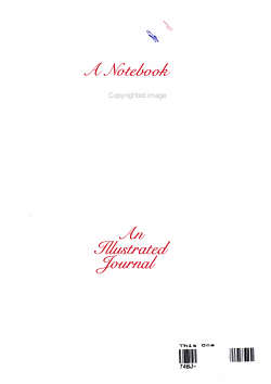 A Notebook of Memories PDF