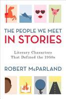 The People We Meet in Stories PDF