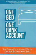 One Bed  One Bank Account PDF