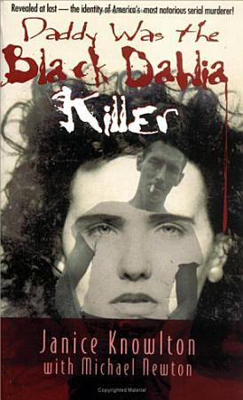 Daddy was the Black Dahlia Killer PDF