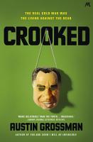 Crooked PDF