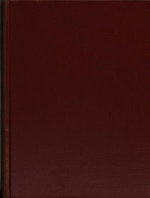 Car and Driver PDF