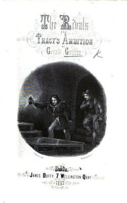 The Rivals  and Tracy s Ambition PDF