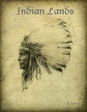 Indian Lands