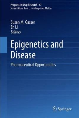 Epigenetics and Disease PDF