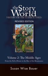 The Middle Ages Book PDF