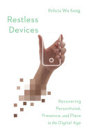 Restless Devices