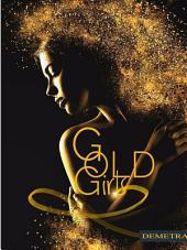 Gold girls